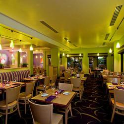 Market Grill - Steak & Seafood