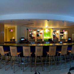 Market Bar & Lounge